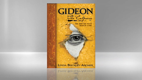 Linda Buckley-Archer: Gideon the Cutpurse